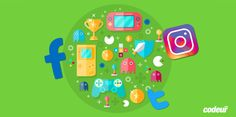 Découvrez 6 bonnes pratiques pour booster l'efficacité de vos jeux concours et engager plus de personnes sur les réseaux sociaux.