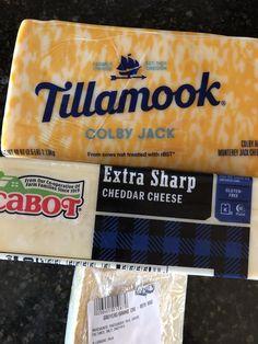 Slow Cooker Mac N Cheese Recipe, Crockpot Mac And Cheese, Best Macaroni And Cheese, Making Mac And Cheese, Best Cheese, Cheese Recipes, Crockpot Recipes, Dinner For Schmucks, Martha Stewart Cooking