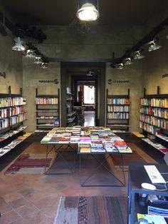 Libreria All'Arco (Reggio Emilia, Italy): Top Tips Before You Go - TripAdvisor