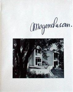 'Mogens Lassen'