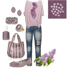 """""""Summer"""" by cindy32tn on Polyvore"""