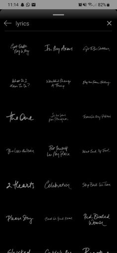 Pin Detail - World's Best Photo Gallery Ideas De Instagram Story, Creative Instagram Stories, Instagram Story Template, Instagram Emoji, Instagram And Snapchat, Instagram Blog, Best Instagram Captions, Iphone Instagram, Instagram Games