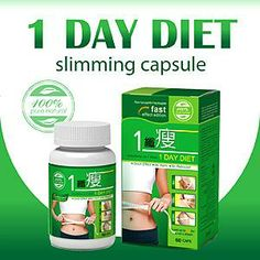what is the most effective diet pills