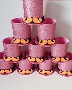 Baby Mickey, Boss Baby, Party Themes, Alice, Birthday, Circus Birthday Invitations, Boy's Day, Centre, Party