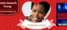 Pamela Samuels Young | Storytellers Winter Book Tour @pamsamuelsyoung @Ella D. Curry
