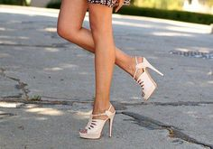 Incredible!! Awesome for spring and summer!