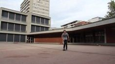 Sw Front Bigspin - http://dailyskatetube.com/switzerland/sw-front-bigspin/ - http://www.youtube.com/watch?v=ZVPL6WFi0Xg&feature=youtube_gdata