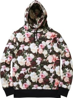 Power, Corruption, Lies Pullover by Supreme