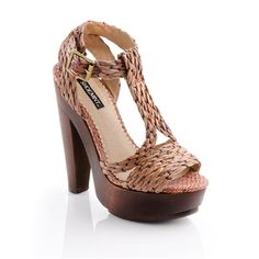 Sarah - ShoeMint