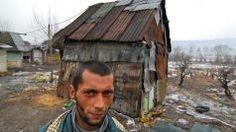 Armoede in Slovakije. 'Alleen als we nieuwe banen scheppen en de kwaliteit van werk van degenen die al werk hebben verbeteren, kunnen mensen duurzaam ontsnappen aan armoedige leefomstandigheden.'