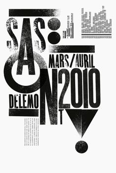Dimitri Jeannottat is a graphic designer from Zurich, Switzerland