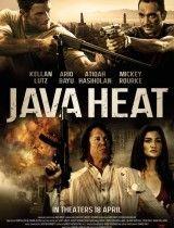 Java Heat filmini izle | film izle,hd izle,türkçe dublaj izle,yüksek kalite filmler,vk filmler