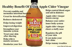 The consumption of this mixture will provide numerous health benefits, including...