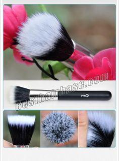 d334a84fbc4 19 Best makeup brush set images