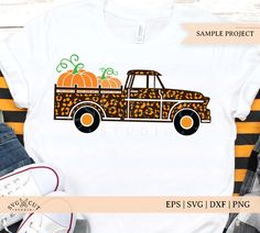 Vintage Farm, Vintage Trucks, Happy Crafters, Farm Trucks, Monogram Frame, Fall Pumpkins, Svg Files For Cricut, Svg Cuts, Photo Cards