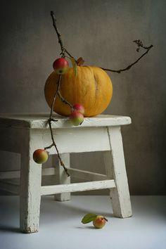 photo: ...и осень пришла | photographer: Jolanta Brigere | WWW.PHOTODOM.COM