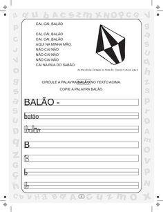 ad u b             Ac       sz m xN O p C G                                                    Vp         CAI, CAI, BALÃO ...