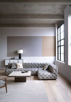 21 Modern Living Room Decorating Ideas | Living room decorating ...