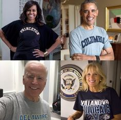by In May First Lady Michelle Obama announced her Reach Higher initiative at a College Signing Day in San Antonio,. Black Presidents, Greatest Presidents, American Presidents, American History, Michelle Obama Pictures, Michelle And Barack Obama, First Black President, Mr President, Joe Biden