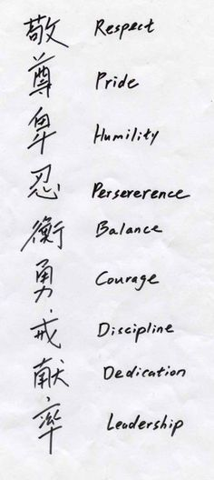 True art  Passionate about karate training? #follow #save #click for the best inspiration of karate training Krav Maga ideas! tokonsacramento.com is the best Martial Arts School in Sacramento where Character development is first priority. World-class Martial Arts instructions with Sensei Marcus Hinschberger.True art