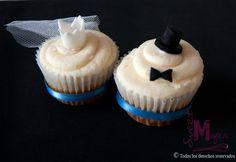 cupcakes-novios-otros