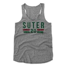 Mariano Rivera Skyball B New York Officially Licensed Women's Tank Top S-XL Kyle Schwarber, Walter Payton, Jonathan Toews, Trendy Collection, Athletic Tank Tops, Tank Man, Trending Outfits, Lady, Mens Tops