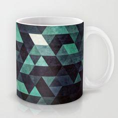 ddrypp Mug