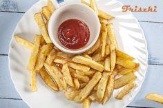 potato free