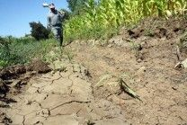 Exdirector Del INDRHI Pide Declarar A RD En Estado De Emergencia Por Sequía