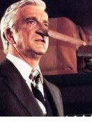 Get breaking entertainment news and the latest celebrity stories from AOL. All the latest buzz in the world of movies and TV can be found here. Leslie Nielsen, The Latest Buzz, The Departed, We Will Never Forget, Gone Too Soon, Celebrity Deaths, Angel Eyes, Celebs, Celebrities