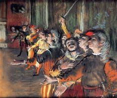 Edgar Degas Paintings 575.jpg