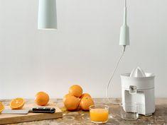 Lamp&Socket by Lotte Douwes