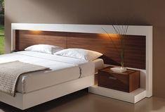 Bedroom Cupboard Designs, Wardrobe Design Bedroom, Master Bedroom Interior, Room Design Bedroom, Modern Bedroom Furniture, Bedroom Layouts, Bed Furniture, Bed Back Design, Bed Frame Design