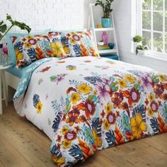 Item Specification New luxury printed tropical island duvet quilt cover bedding set Material Absolutely machine washable Single : with 1 pillow case Double : with 2 pillow cases King : with 2 pillow cases Super king: with 2 pillow cases Christmas Bedding, 3d Christmas, Christmas Offers, Bed Duvet Covers, Duvet Cover Sets, Zen, Beds Uk, Fitted Bed Sheets, Wedding Table Linens