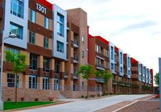 Za ile Mieszkanie Plus wniosek ? http://instagram.com/mieszkanie.plus/