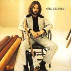 """Estou ouvindo """"Blues Power"""" de Eric Clapton na #OiFM! Aperte o play e escute você também: http://oifm.oi.com.br/site"""