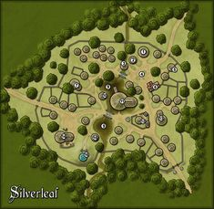 249 Best Roll20 images in 2018 | Fantasy map, Maps, Fantasy