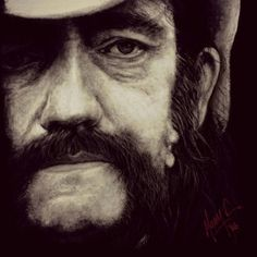 Lemmy Motorhead, Lee Jeffries, My Music, Metal, Faces, Metals, The Face, Face