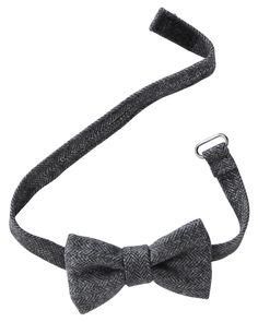 Toddler Boy Bow Tie | OshKosh.com