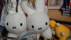 Chaotic Neutral, Miffy, Japanese American, Just A Game, Creepy Cute, My Melody, Aesthetic Stickers, Plush Dolls, Sanrio