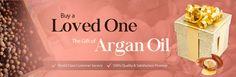 LT Organics sells the best argan oil available. Visit us at http://www.ltorganics.com.   #beauty #natural #argan
