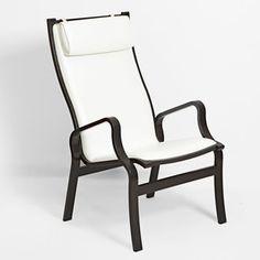 Мягкая мебель РБ