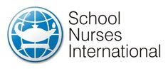 School Nurses International provides a forum for nurses around the world working with school children to come together in a stimulating intellectual and happy environment to share their knowledge and understanding of the emotional, social and physical needs of the…