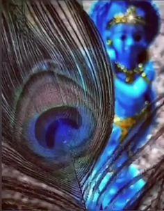 Radha Krishna Songs, Krishna Flute, Radha Krishna Love Quotes, Radha Krishna Images, Cute Krishna, Lord Krishna Images, Radha Krishna Photo, Shree Krishna Wallpapers, Lord Krishna Hd Wallpaper