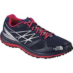 The North Face Ultra Equity Running Shoe Women's -            Product Description    The North Face Ultra Equity Running Shoe Women's                                 Ultra Protection Series achieves the balance of performance and protection Lightweight performance shoe that corrects overpronation Bottom: 24 mm/14 mm heel/forefoot EVA... - http://shoes.goshopinterest.com/womens/athletic/trail-running/the-north-face-ultra-equity-running-shoe-womens/