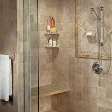 Image result for small bathrooms with shower
