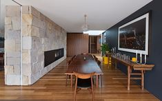 MCK Architects : Selected Works | FLODEAU