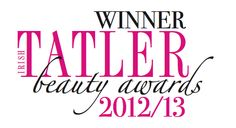 Prestigious magazine #Irish #Tatler have just awarded Human+Kind a Beauty Award. Its a glowing endorsement of our all-natural, multi-tasking skincare and we're delighted!