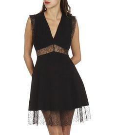 Du Tableau 2019 Images En Lace Dress Robes 29 Meilleures pxqtzwHtE