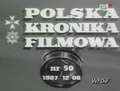 Poland Country, I Will Remember You, Never Again, Vintage Tv, Warsaw, Childhood Memories, The Past, Tin Cans, Historia
